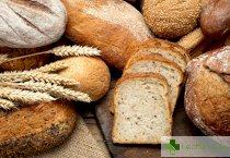 Хлябът НЕ трябва да се спира - ето какво да ядем