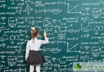 Интелект по наследство - какво може да скрие IQ и VQ