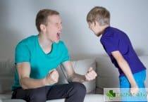 Как детето да се държи отлично, без да му причиняваме болка
