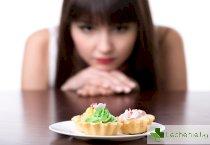 Прекаляване със сладкото - защо е вреден навик