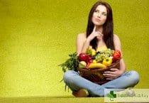 Какви храни да ядем за здраве и добро настроение