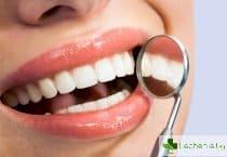 Разрушааване на зъби от кариес - провокатор на опасни заболявания