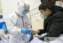 Мъжете - най-уязвими пред върлуващия коронавирус