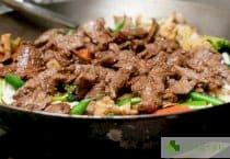 Кулинарните навици, които вредят съществено на здравето