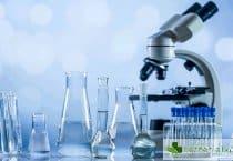 Лабораторно оборудване - какво представлява и за какво се използва