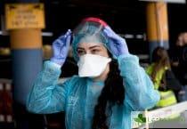 Фалшива или истинска маска - как лесно да я разпознаем