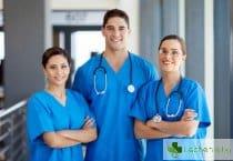 Лични лекари задраскаха важни промени за медицинските сестри в ЗЛЗ