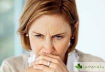 Топ 5 лъжи за менопаузата, повод за силен страх от старостта