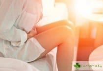 8 лесни начина как да си помогнем по време на менструация