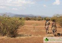 Начинът на живот на африканско племе ни връща загубеното здраве