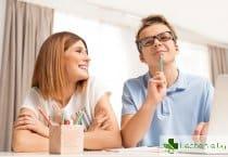 7 навика, без които детето няма да се реализира успешно
