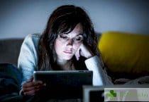 Късна вечеря и липса на сън - защо инсулинът се повишава