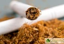 Само една капка никотин може да е унищожителна за COVID-19