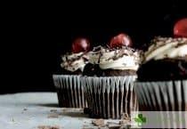 Разкрита е главната причина за възникване на диабет