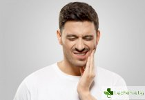 Остеомиелит на челюстта - защо засяга млади мъже и защо е опасен