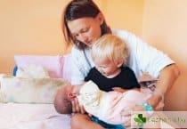 5 признака, че детето е готово да стане батко или кака