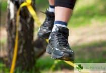 По-къс крак - кога трябва задължително лечение