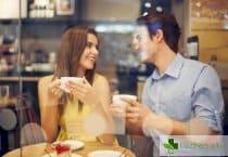 Къде да се запознаем с потенциална половинка и как да го направим