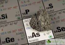 Как да използваме арсен в борбата с антибиотичната резистентност