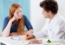 Противозачатъчни за под 18-годишни - какво налага да се приемат