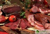 Защо провъзпалителните храни са заплаха за сърцето