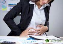 Какъв е произходът на синдрома на раздразненото дебело черво