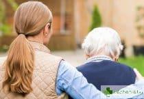 Отслабване и напълняване след 60 крият повишен риск от деменция