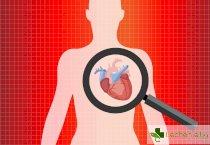Необяснима умора - 7 ранни симптоми на болното сърце