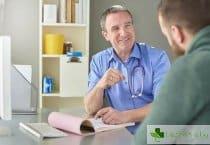 Счетоводител - какво е важно да знаете, ако сте общопрактикуващ лекар