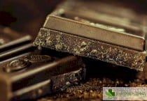 Кардиолози призовават да ядем шоколад най-малко един път седмично