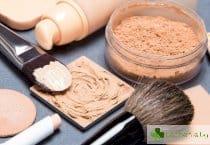 Топ 5 аргумента против силиконите в козметичните средства