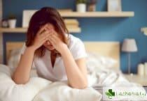 Препил или страда от нещо сериозно – при какви болести сме като на пияни