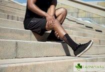Недостиг на калий - какви симптоми сигнализират