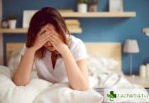 16 коварни симптома, на които не обръщаме внимание, а не трябва да е така