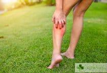 Скрити симптоми на нарушено кръвообращение - как да ги разпознаем