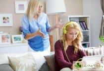 10 признака, че сте токсичен родител и как да се поправите