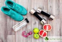 Спорт и правилно хранене - какви са ползите за здравето