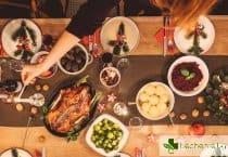 Студена диета – да се запасяваме с калории през зимата