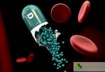 Свръхдози витамин D - какви могат да бъдат рисковете за здравето