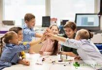 Водещите тенденции в образованието през 2020 г. - кои са те