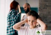 Безгрешните - 6 типа токсични родители и как да се държим с тях правилно