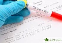 Как да контролираме кортизола при високи нива