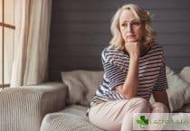 Оздравелите от COVID-19 с психични нарушения и с панически атаки