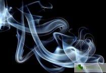 Електронни цигари разболяха тежко стотици в САЩ, 4 загинаха