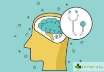 2 теста прогнозират дали ще се развие Алцхаймер с точност 100%