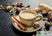Най-полезните чайове при възпалено гърло и настинка