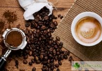 Видове кафе