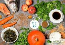 Витамини против кариес - какви трябва да се пият