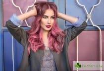 Боядисване на коса - може ли да предизва рак