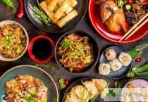 Топ 7 храни, които попадат в забранителния списък при правилно хранене